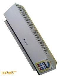 مكيف سبليت جري حجم 2 طن أبيض GWH24QE-D3NTB4D