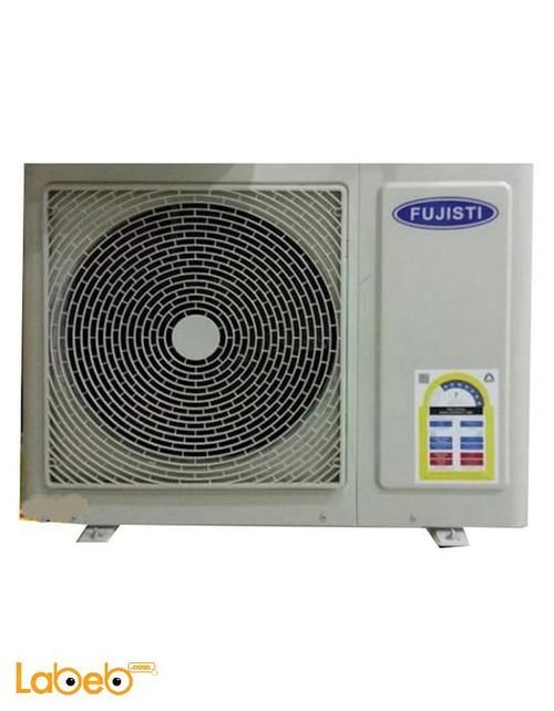 Fujisti split air conditioner 1.5Ton FJS18CHR