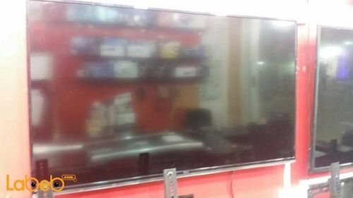 KMC LED TV 50inch K16M50260