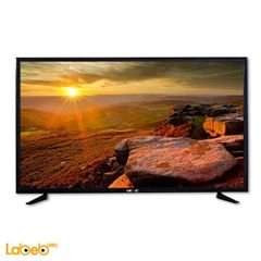 KMC LED TV - 50inch size - 1080x1920 p - K16M50260 model