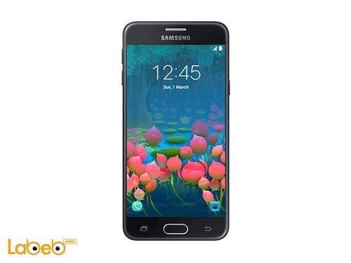 Samsung galaxy J5 prime smartphone 16GB 5inch Black