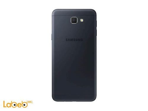 Samsung galaxy J5 prime smartphone back 16GB Black