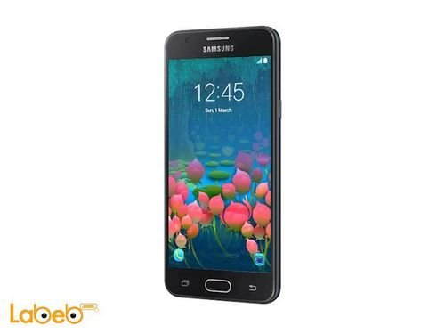 Samsung galaxy J5 prime 16GB 5inch Black