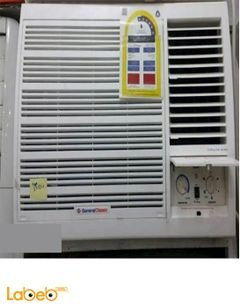 General classic Window Cooling Air Conditioner - 18000Btu - GCT18C