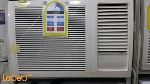 Star Vision Window Cooling Air Conditioner Unit 18000Btu