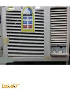 Star Vision Window Cooling Air Conditioner Unit - 18000Btu - WR18KHCV