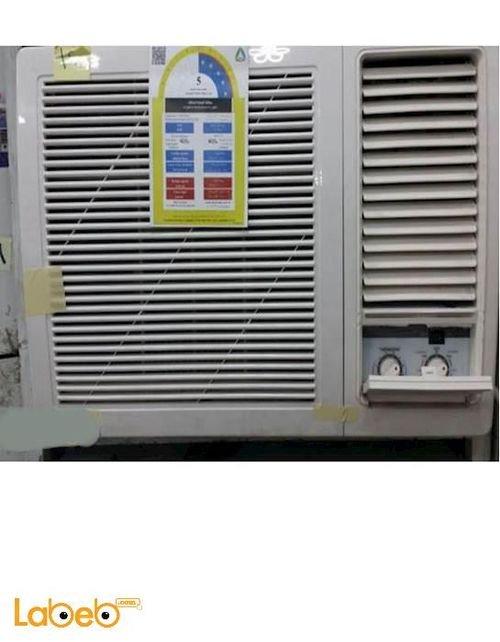 Star Vision Window Cooling Air Conditioner Unit 18000Btu WR18KHCV