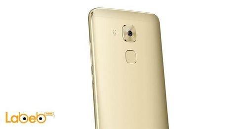 Huawei Nova Plus 32GB Gold 5.5inch MLA-L11