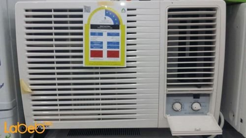 Gree Window Cooling Air Conditioner Unit GJC18AE-D3MTD5A