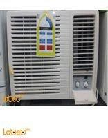 Gree Window Cooling Air Conditioner Unit 18200Btu GJC18AE-D3MTD5A