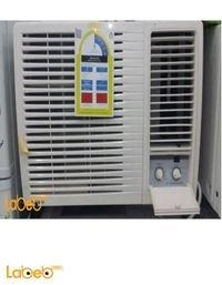 مكيف شباك جري سعة تبريد 18200Btu بارد موديل GJC18AE-D3MTD5A