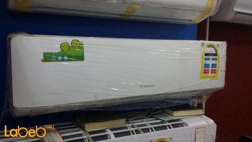 Starway split Air conditioner SW24KHCN model