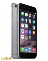 Apple iPhone 6 plus smartphone 64GB Black color