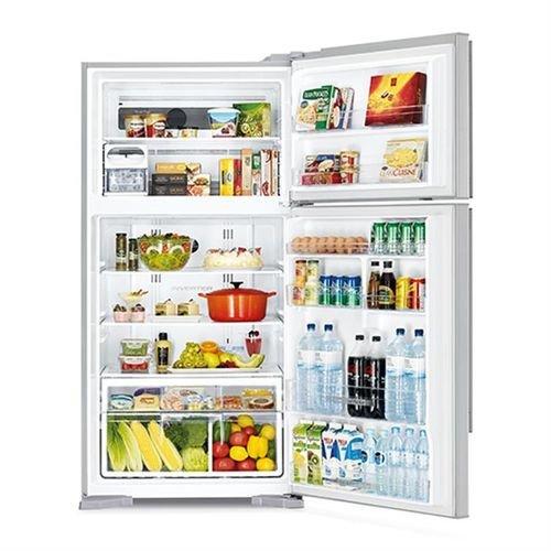 HITACHI refrigerator 15.8CFT R-V600PS3K