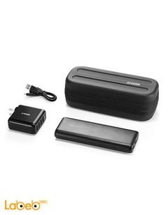 Anker PowerCore combo - 20100mAh - 4 USB Ports - B1802 model