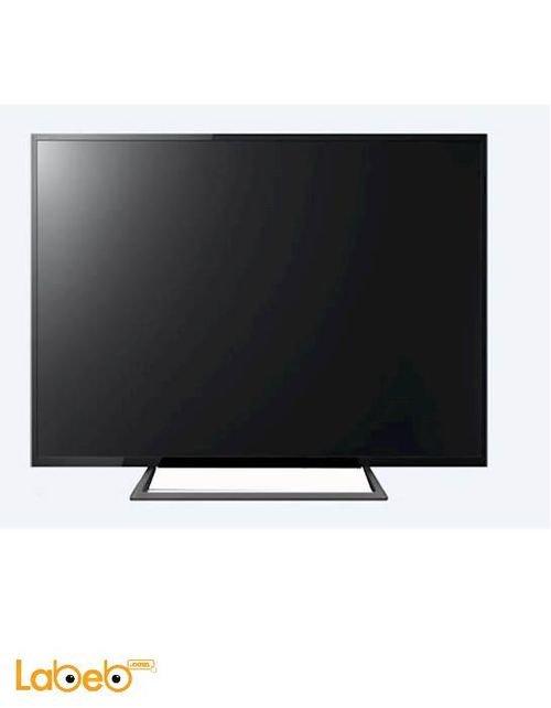شاشة تلفزيون viva حجم 55 انش فل HD