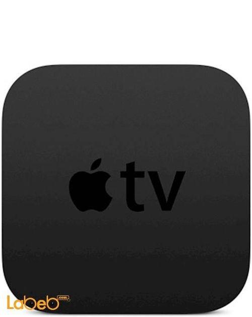 Apple TV 4rd Generation 32GB 1080p model MGY52LL/A