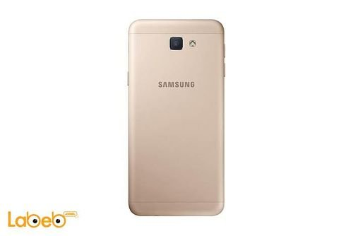 Samsung galaxy J5 prime 16GB 5inch Gold