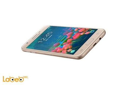 Samsung galaxy J5 prime smartphone 16GB 5inch Gold