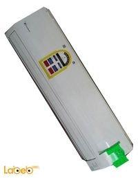 مكيف سبليت Fuji electric سعة5451 واط بارد موديل RSA18FMTA-S