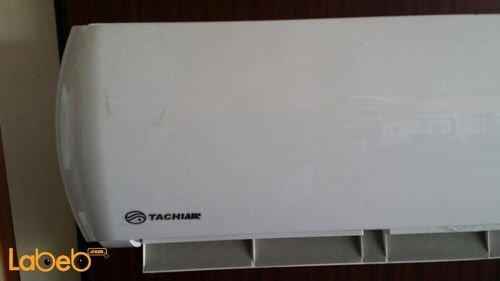 مكيف وحدة سبليت Tachiair حجم 1.5 طن بارد TC18C/7S16