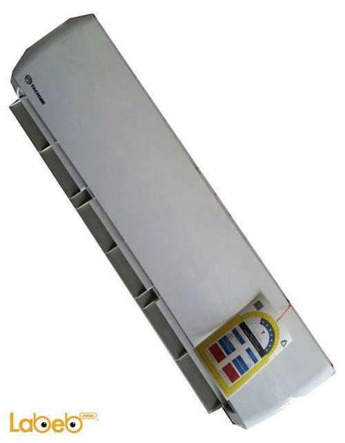 Tachiair Split air conditioner 1.5Ton Cold TC18C/7S16 model