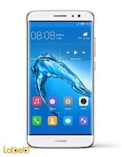 Huawei Nova Plus smartphone - 32GB - White - 5.5inch - MLA-L11