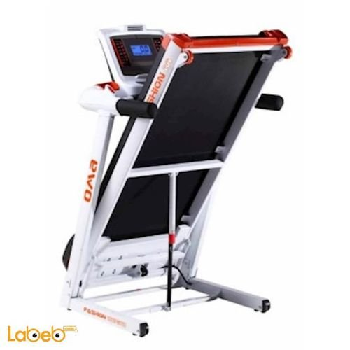 Oma fitness motorized treadmill 5310CA model 2hp
