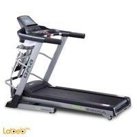 جهاز مشي كهربائي Oma fitness موديل oma-5110CBM قوة 1.75 حصان