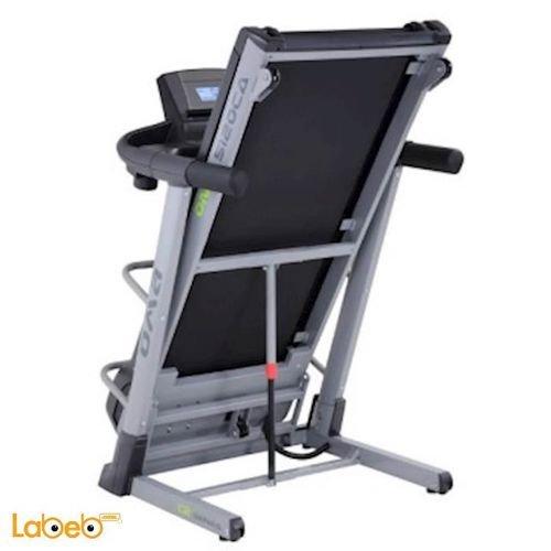 جهاز مشي كهربائي Oma fitness قوة 1.75 حصان موديل oma-5110CBM