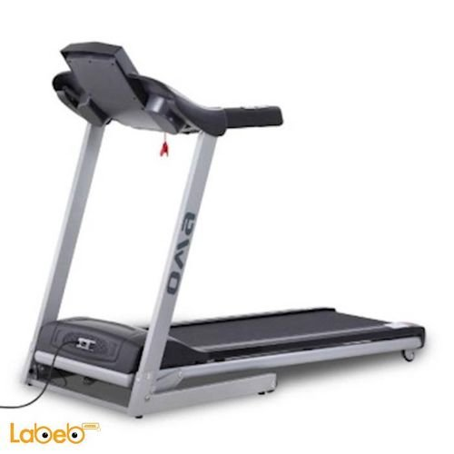 Oma fitness motorized treadmill motor Oma-1916CAM 2hp