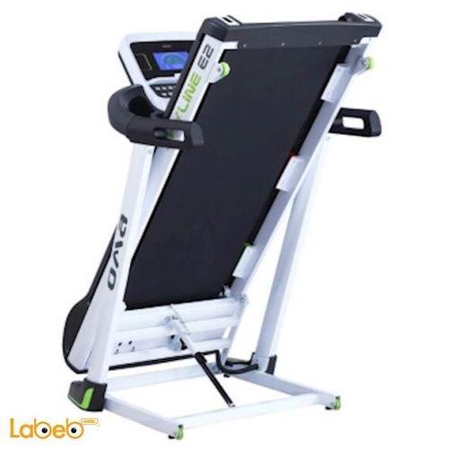 جهاز مشي كهربائي Oma fitness  موديل Oma-3020CAI قوة 2 حصان