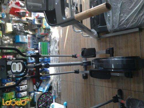 جهاز كروسترينير Life Gear أقصى وزن 150 كغم موديل 93800