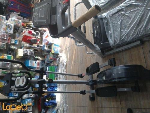 جهاز كروسترينير Life Gear موديل 93800 أقصى وزن 150 كغم -