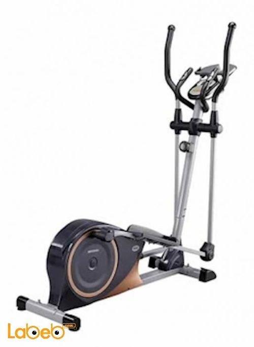 جهاز كروسترينير Life Gear أقصى وزن 150 كغم 93800
