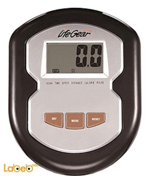 جهاز كروسترينير Life Gear أقصى وزن 150KG موديل 93800