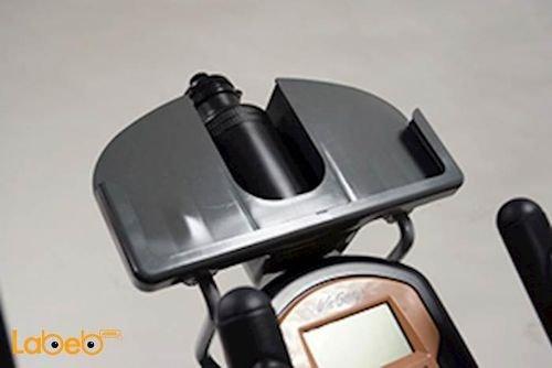 جهاز كروسترينير Life Gear 93800