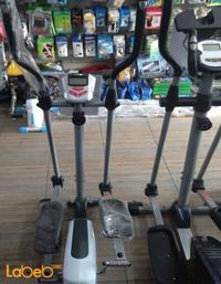 جهاز كروسترينير Life Gear أقصى وزن 145 كغم موديل L21431011