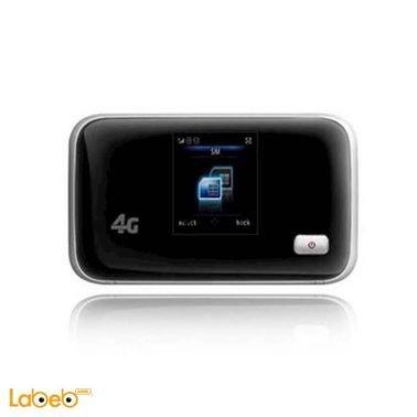 Zte wireless broadand modem - 4G - 2800mAh - MF93E model