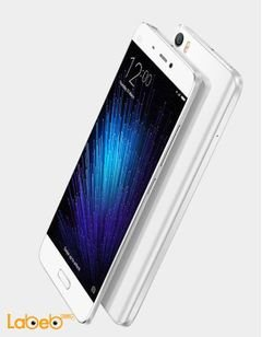 Mi smartphone - 32GB - 5.15 inch - White color - Mi5 model