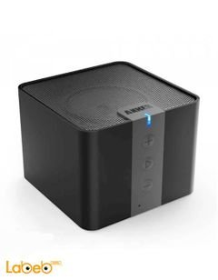 Anker classic bluetooth 4.0 speaker - Universal - Black - A7908013