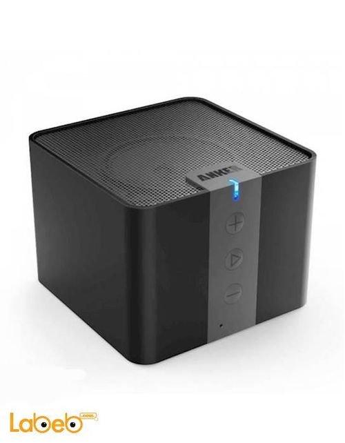 Anker classic bluetooth 4.0 speaker A7908013