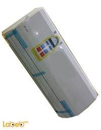 مكيف وحدة سبليت Fuji electric حجم 1.5 طن حار بارد RSA18FRTA-S