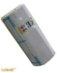 مكيف وحدة سبليت Fuji electric - حجم 1.5 طن - حار بارد - RSA18FRTA-S