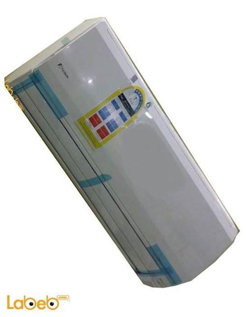 Fuji electric split air conditioner 1.5 ton RSA18FRTA-S model