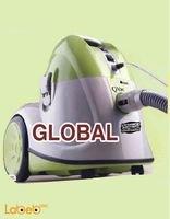Romo international vacuum cleaner All household uses Green