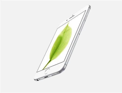 Apple Iphone 6 Plus smartphone 16GB