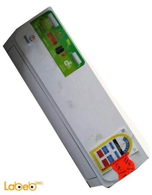 Unistar split air conditioner 2Ton Cold UNST24CC model