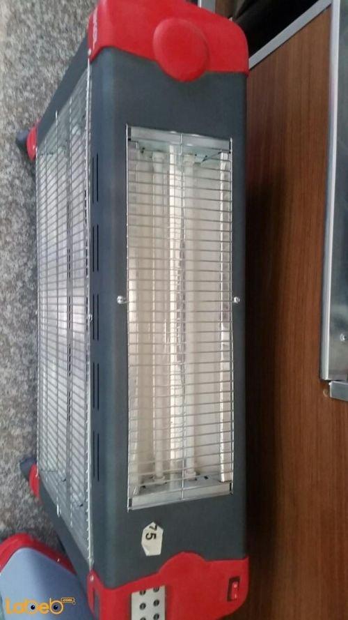 صوبة كهربائية رومو انترناشونال السلطانة الذكية قدرة 2900 واط