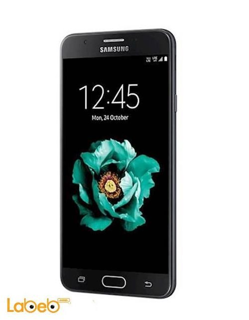 Samsung galaxy j7 Prime smartphone 16GB 5.5inch Black color